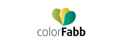 ColorFabb