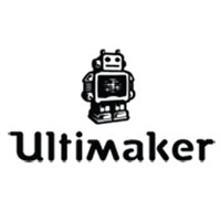 Ultimaker Consumables