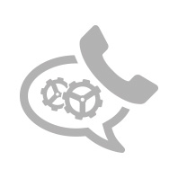 CREAT3D Customer Support icon