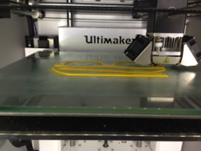 3D Printing for Education image
