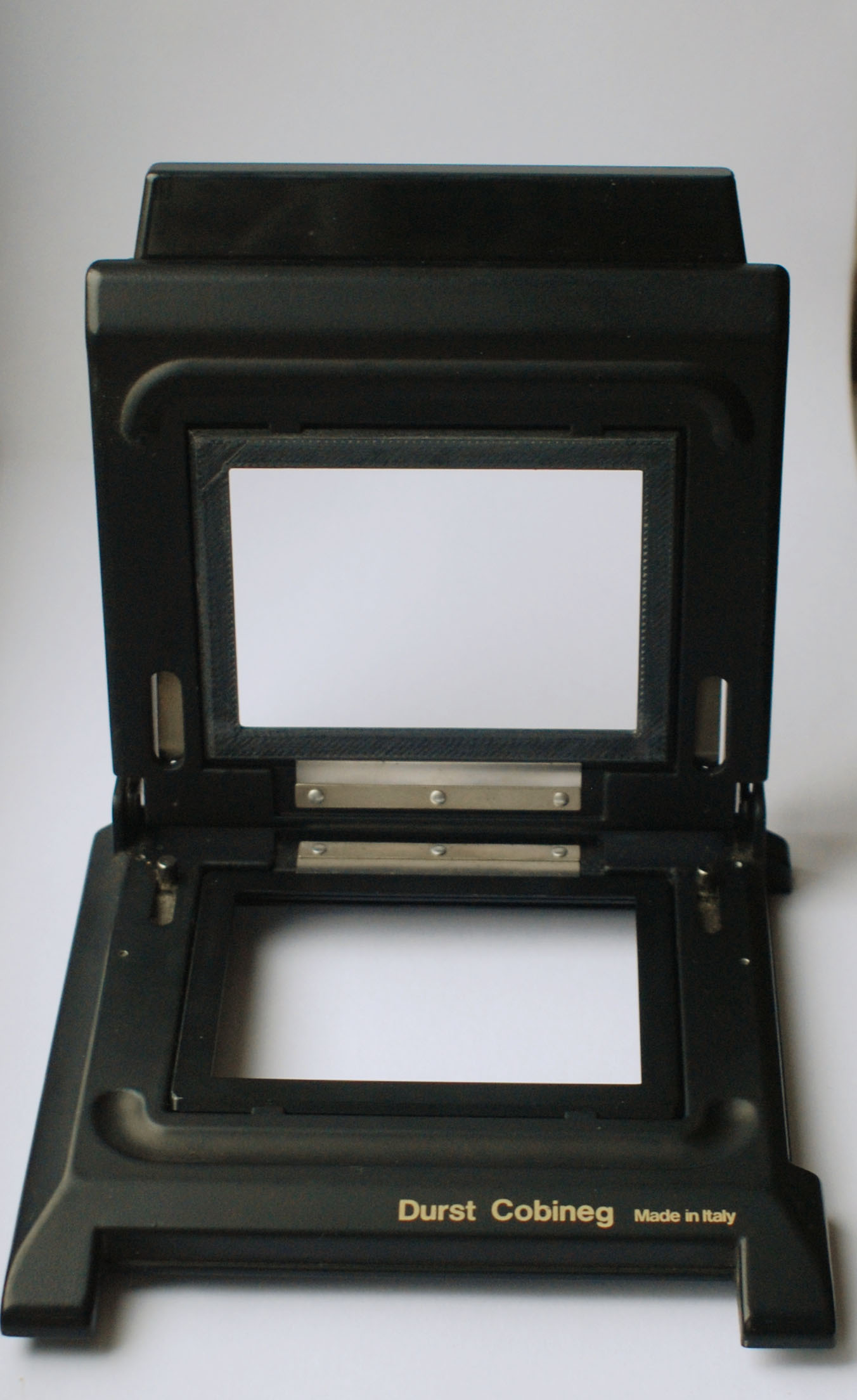 Durst AC800 Enlarger