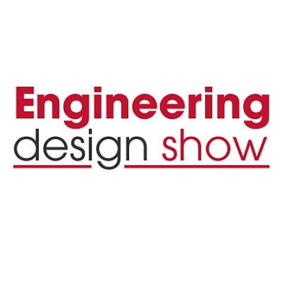 Engineer Design Show logo
