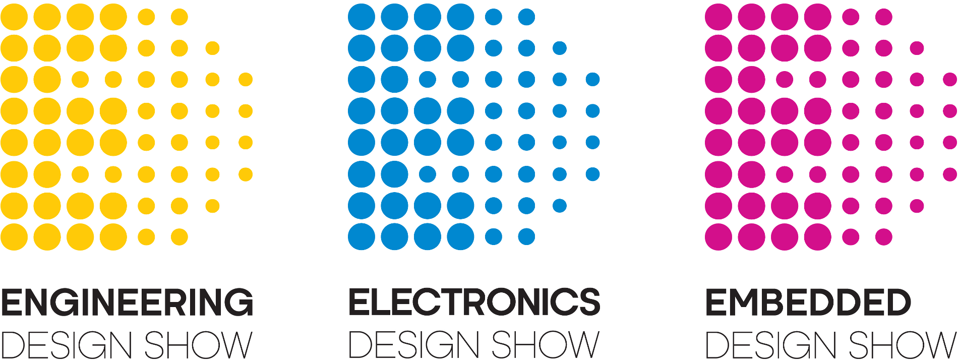 View the latest desktop 3D printing technology at EDS 2016