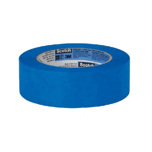 3M ScotchBlue Painters Tape