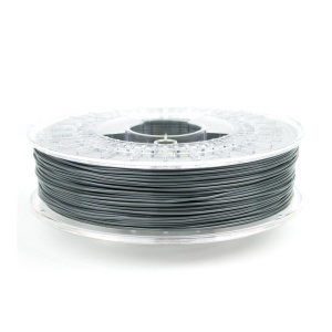 colorFabb nGen_FLEX Dark Grey 1.75mm