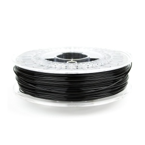 colorFabb nGen_FLEX Black 2.85mm