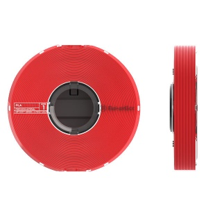 MakerBot Precision True Red PLA