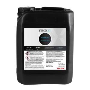 Nexa3D xPEEK147 Resin 5kg