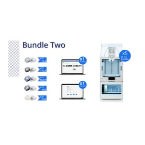 Ultimaker S5 Pro Bundle Two