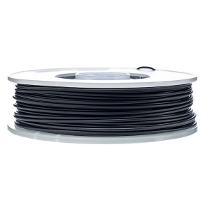 Ultimaker TPU 95A Filament Black