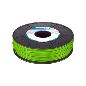 Ultrafuse ABS Green 1.75mm