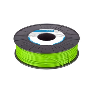 Ultrafuse PLA Green 2.85mm