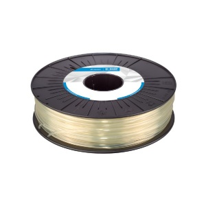 Ultrafuse PLA Natural 1.75mm