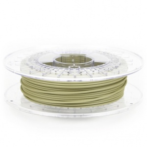 colorFabb brassFill 1.75mm