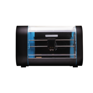 CEL Robox 3D printer added to the CREAT3D range image