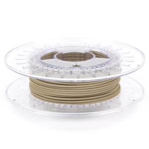 colorFabb bronzeFill 1.75mm 1500g