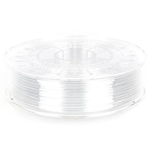 colorFabb_HT Clear 2.85mm
