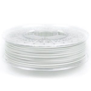 colorFabb_HT Light Grey 2.85mm