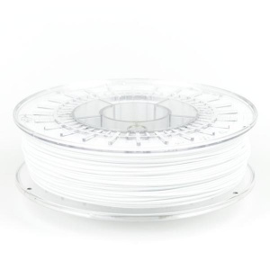 colorFabb_HT White 1.75mm