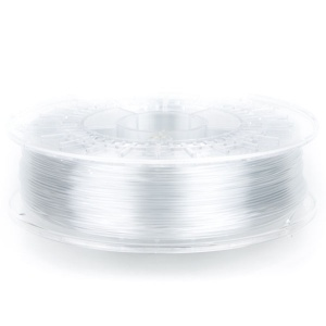 colorFabb nGen Clear 1.75mm