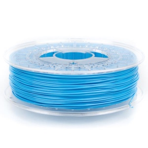 colorFabb nGen Light Blue 1.75mm