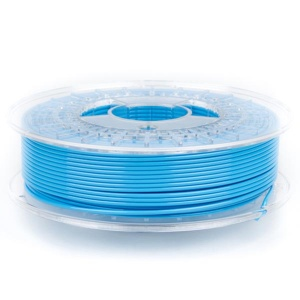 colorFabb nGen Light Blue 2.85mm
