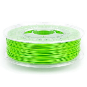colorFabb nGen Light Green 1.75mm