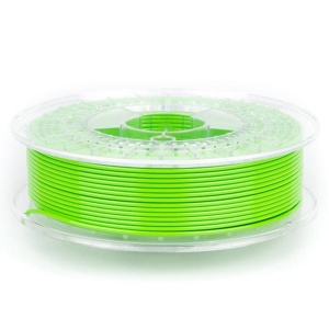 colorFabb nGen Light Green 2.85mm