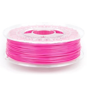 colorFabb nGen Pink 1.75mm