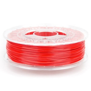 colorFabb nGen Red 1.75mm