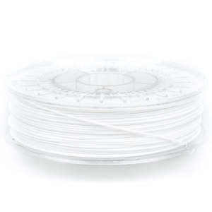 colorFabb nGen White 1.75mm