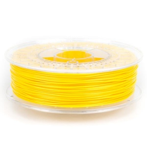 colorFabb nGen Yellow 1.75mm