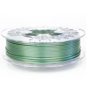 colorFabb nGen_LUX Nature Green 2.85mm