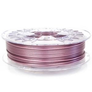 colorFabb nGen_LUX Regal Violet 2.85mm