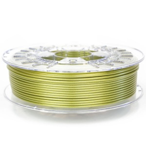 colorFabb nGen_LUX Star Yellow 2.85mm