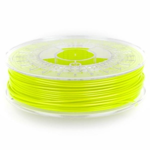 colorFabb PLA/PHA Fluorescent Green 1.75mm