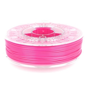 colorFabb PLA/PHA Fluorescent Pink 1.75mm