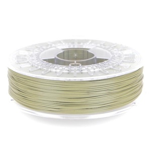 colorFabb PLA/PHA Greenish Beige 2.85mm