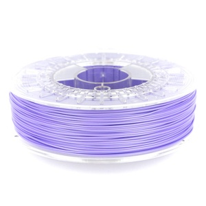 colorFabb PLA/PHA Lila 2.85mm