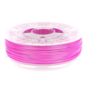 colorFabb PLA/PHA Magenta 1.75mm