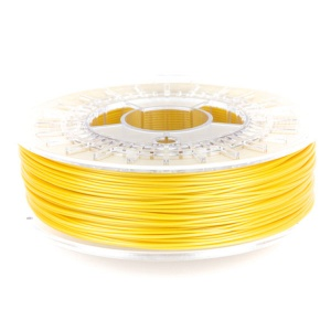 colorFabb PLA/PHA Olympic Gold 2.85mm