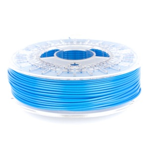 colorFabb PLA/PHA Sky Blue 2.85mm