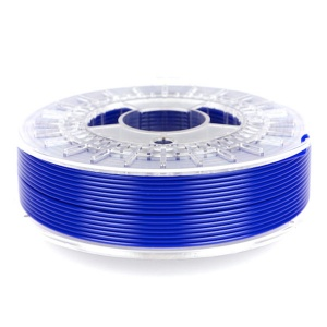 colorFabb PLA/PHA Ultramarine Blue 1.75mm