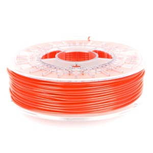 colorFabb PLA/PHA Warm Red 2.85mm