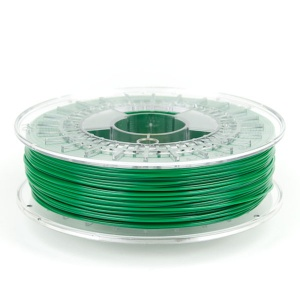 colorFabb_XT Dark Green 1.75mm