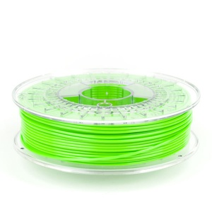 colorFabb_XT Light Green 1.75mm