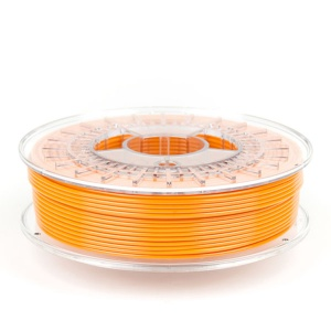 colorFabb_XT Orange 2.85mm