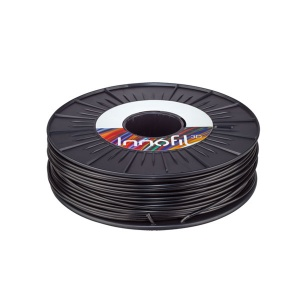 Innofil3D ABS Black 1.75mm