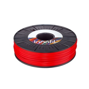 Innofil3D ABS Red 1.75mm