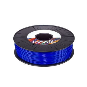 Innofil3D PLA Blue 2.85mm